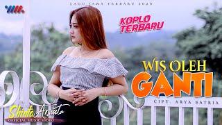 SHINTA ARSINTA KOPLO TERBARU   WIS OLEH GANTI [Official Music Video] Lagu Jawa Terbaru 2020