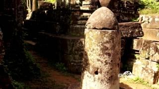 Donde no hay turistas - AXM Vietnam #7