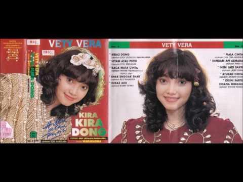 Kira2 Dong / Vety Vera  (original Full)