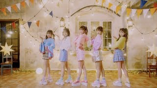 Lyrics:秋元 康 Music:OmotiClub Arrangement:SI.V NMB48 17thシングル...
