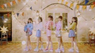 【MV】Which one / 吉田朱里、太田夢莉、渋谷凪咲、村瀬紗英 、植村梓[公式]