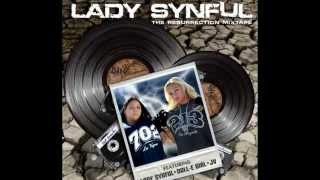 Lady Synful Ft. Doll-e Girl - Win or Lose