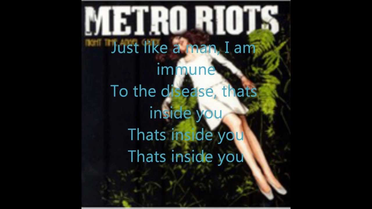Modern Romance Song Lyrics | MetroLyrics
