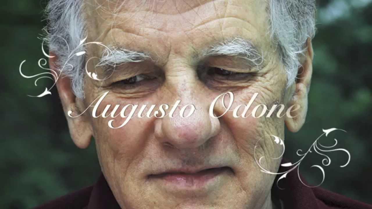 Lorenzo's Oil Movie Trailer and Videos | TV Guide