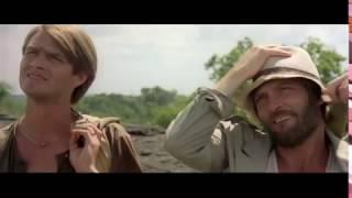 Гора бога людоедов.1978