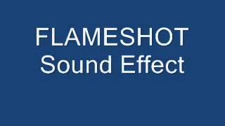 Metal Slug Sound Effects