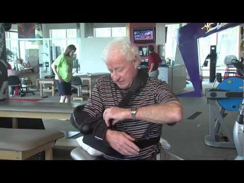 Rotator Cuff Tears and Rehabilitation