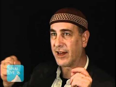 David Solomon: Free Will