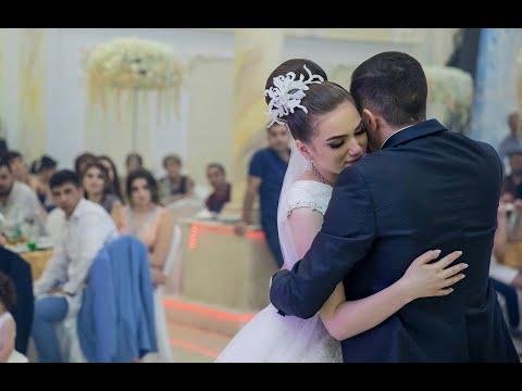 Egishe Egshatyan - Im Quyrik // Егише Егшатян - Им куйрик // NEW SONG 2018