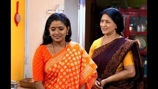 Sthreepadham | Episode 40 - 09 June 2017 | Mazhavil Manorama