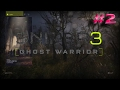 Sniper Ghost Warrior 3 Final