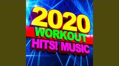 High Hopes (Workout Mix)