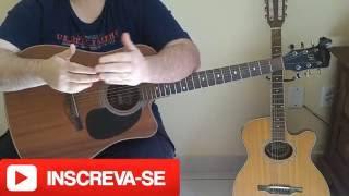 Marilia Mendonça - Eu Sei De Cor - Video Aula