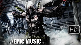Epic Music Soundtrack   Final Hour by Per Kiilstofte   Royalty Free Music