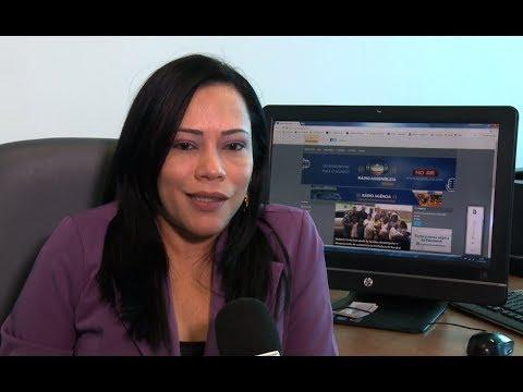 Rádio Assembleia online lança três novos programas