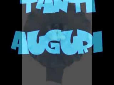 Amato AUGURI DI NASCITA - YouTube CS63