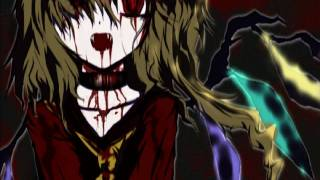 Скачать 東方Vocal Arrange Who Killed U N Owen 立体音響