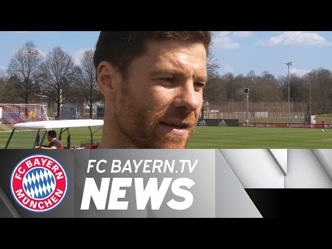 FC Bayern vs. Real Madrid: quarter-final cracker in the Champions League