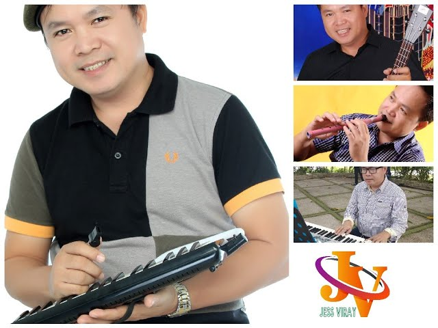catholic-mass-song-our-father-by-jv-duet-jess-viray