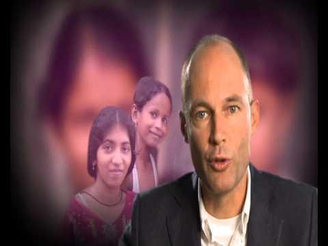 United Nations Population Fund (UNFPA) Video Presentation FR
