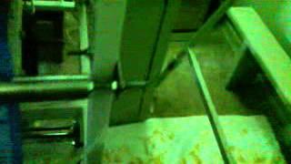 HotPrint маркирует макароны(, 2014-03-12T06:00:03.000Z)