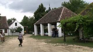 Museumsdorf Niedersulz Gartensommerfest im Stil der 20er Jahre 2011