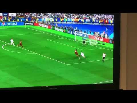 You Tube Lionel Messi Senior Debut