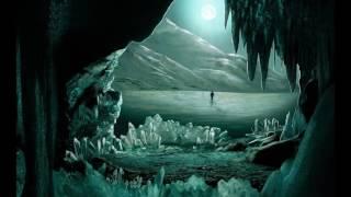 Most Emotional Song Ever : Jóhann Jóhannsson - Flight From T…