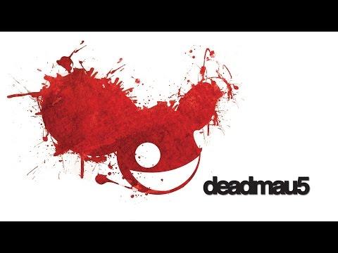 BEST DEADMAU5 MIX