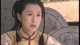 ATV(粵語清晰)方德與苗翠花 11 譚耀文 郭藹明 田海蓉 陳展鵬