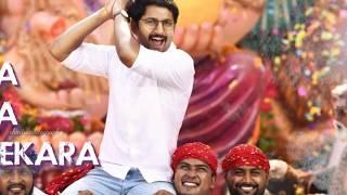 Laka Laka lakumikara lyrics//devadas songs//Akkineni Nagarjuna||Nani/rashmika|best what