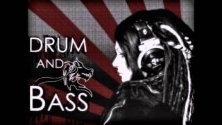 August 2014 Drum & Bass Mix! (Noisia / Audio / Original Sin) - Seany D