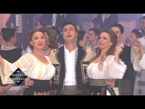 Valentin Sanfira Colaj piese 2017