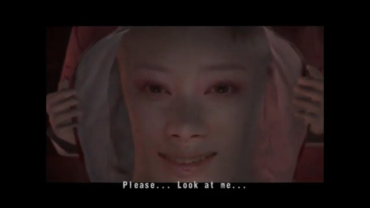 [PS2] Forbidden Siren The Movie [ENGLISH] - YouTube