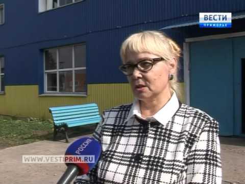 В Арсеньеве состоялось выездное заседание Клуба главных редакторов Приморского края