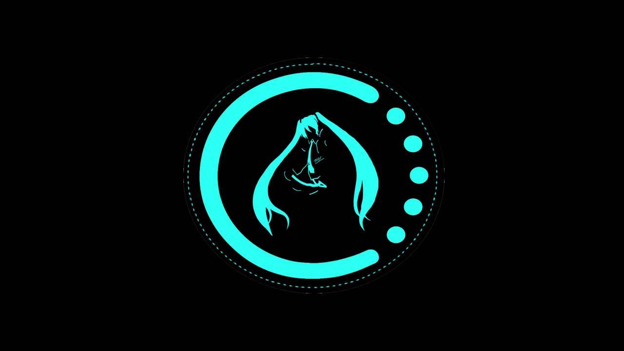 new logo nightcore mix youtube