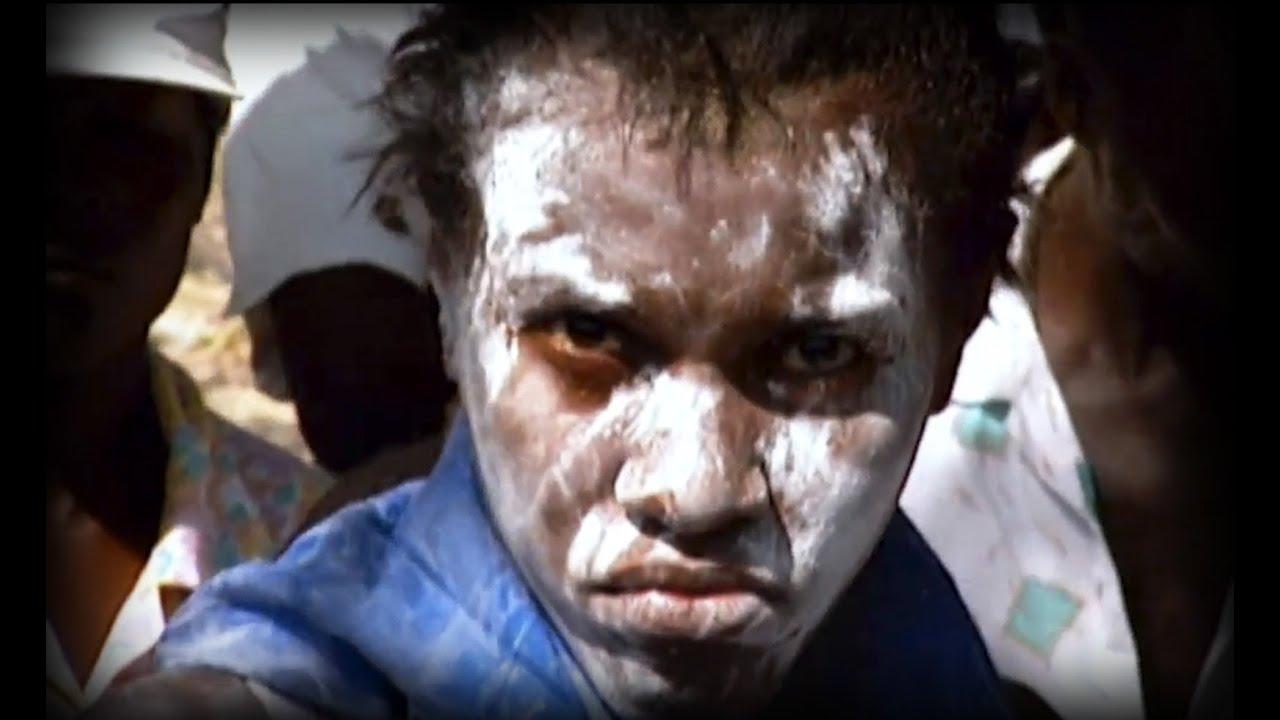 Voodoo (full documentary)