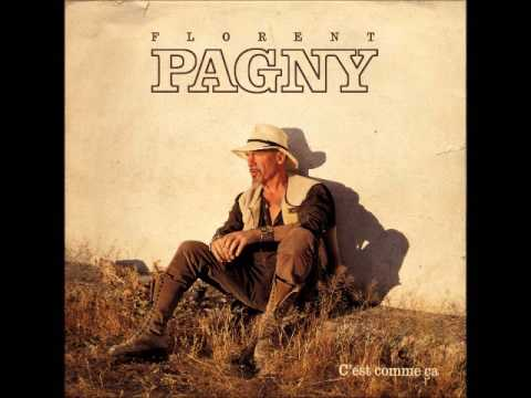 florent pagny si tu veux m essayer mp3 Search and download instrumental versions mp3 advanced search  florent  pagny & johnny hallyday jamais send  florent pagny - si tu veux m'essayer.