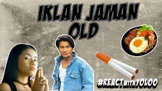 Video TITI KAMAL VS IKLAN JAMAN DULU download MP3, 3GP, MP4, WEBM, AVI, FLV Juni 2018