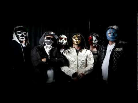 Hollywood Undead – Up in Smoke Lyrics | Genius Lyrics