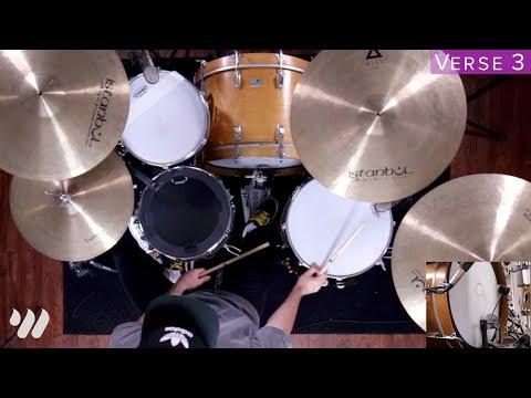 Noel - Chris Tomlin (ft. Lauren Daigle) -...