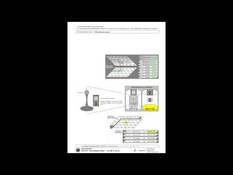 IT-Patent-EN-YT   (artificial intelligence) Englisch