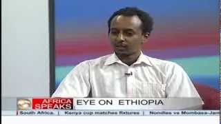 Africa Speaks: Ethiopia