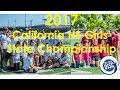 Highlights - 2017 California HS Girls' State Championship