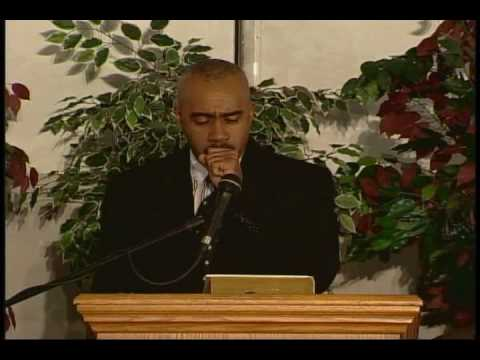Pastor Gino Jennings 854-855-856part1