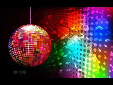Va Deep Dance
