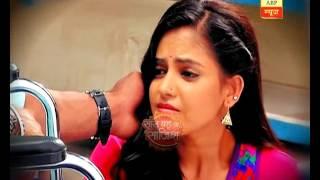 Saath Nibhaana Saathiya: Sita cries in front of Jaggi as Ramakant marries Sameera