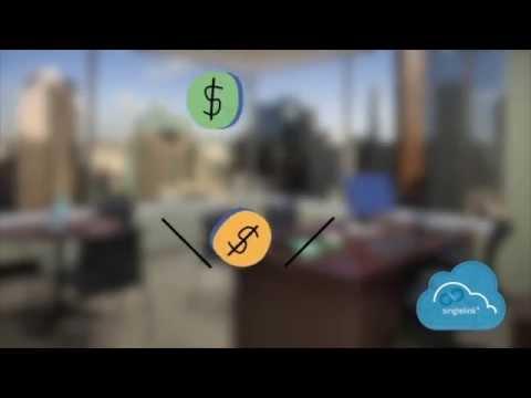 SingleLink® - Unified Communications