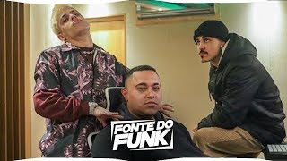 Mc Livinho E Mc Pedrinho Se Prepara 2 DJ Perera Lan amento 2020.mp3