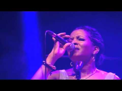 Donna Gardier